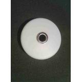Tapas Con Orificio Para Pitillo Y Vasos Mason Jar X 4 Unidad