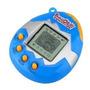 Mascota Virtual Juego Electrónico Llavero Tamagotchi Juguete