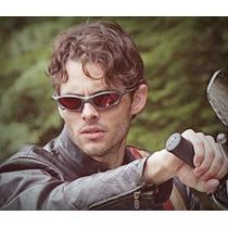 Oakley Penny Xmetal Ruby - Óculos Do Ciclope Filme Xmen Novo