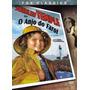 Dvd - O Anjo Do Farol - Shirley Temple - Original Lacrado