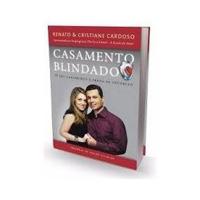 Casamento E Namoro Blindado.ebook Digital