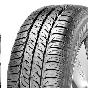 Pneu 165/70 R14 Firestone Multihawk 81 T Nissan March