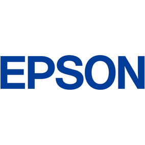Impresora Epson Workforce 30 + Sistema Continuo
