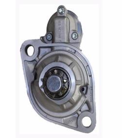 Motor Arranque Partida Golf Jetta Passat 2.0 16v Tdi M528