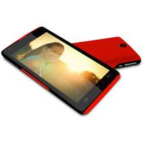 Celular Zonda Colors Za501 Multicarcasas 13mpx 8gb