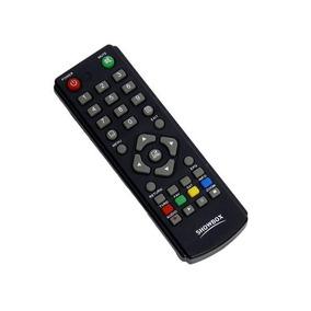Controle Remoto Showbox Net Ultra Hd Pronta Entrega
