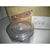 Piston Chevrolet Silverado/tahoe/avalanche Motor 5.3 V8 030