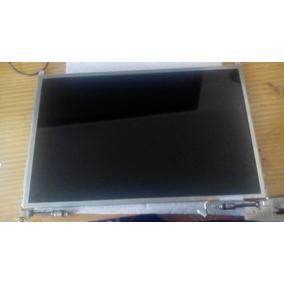Pantalla Para Laptop Compaq Cq40