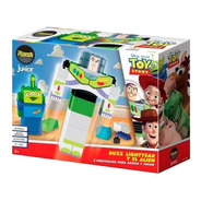Rasti Junior 50 Pzas Toy Story Cyber Monday (2935)