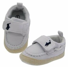 Tenis Menino Bebê Sapato Infantil
