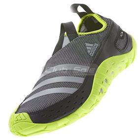 Zapatos Playeros adidas Jawpaw Ii Originales G97911