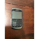 Blackberry Curve 9300 Para Reparar O Repuesto A Revisar