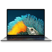 Laptop Chuwi 14  Gemibook Pro 12 Gb Ram 256 Gb Ssd Backlit