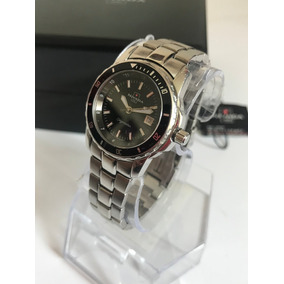 Precios de reloj nivada para dama