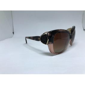 27d5fa15a Óculos De Sol Outras Marcas em São João da Boa Vista no Mercado ...