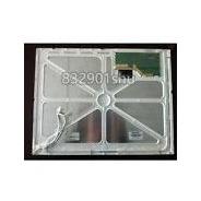 15''inch New For Sharp Lq150x1lgn2a Lcd Screen Display 1024*