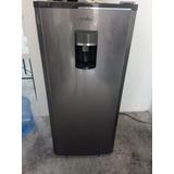 Refrigerador Barato