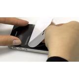 Displex Protector Pantalla Celular Sony Samsung Lg Nokia Lcd