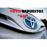 Pistones De Caliper Toyota 2f 3f 2peq / 2grand Tw/fv