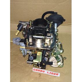 Carburador Do Fiat Argentino 1.5 Alcool Uno Premio Elba