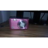 Camera Olympus Digital Hd Movie