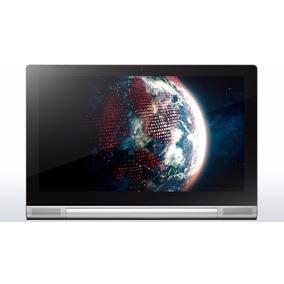 Tablet Lenovo Yoga 13 Pro Con Proyector Hd Nueva Promocion