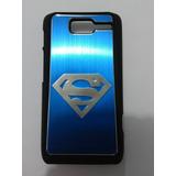 Capa Case Capinha Motorola Razr D1 Xt918 Super Men