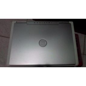 Lapto Dell Para Reparar O Venta Por Respuesto