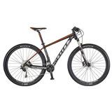 Bicicleta Scott Scale 990 Aro 29 2018
