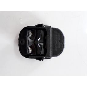 Sensor Chuva Hyundai I30 Santa Fé Ix35 96000-3k000