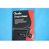 Dragon Capo Fender