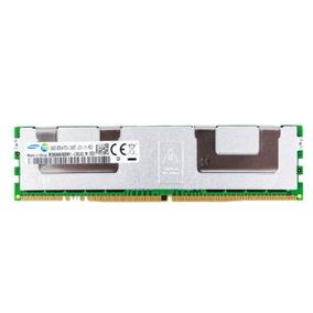 Memoria Ram De 64gb 4drx4 Pc4-2400t Samsung Original