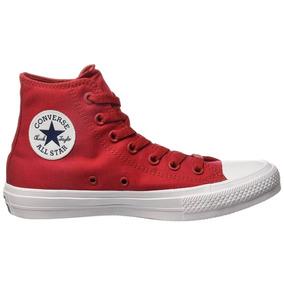 Converse - Chuck Taylor 2 26.5cm