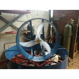 Extractores Y Ventiladores Industriales De 18 Pulgadas