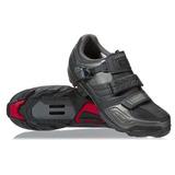 Zapato Ciclismo De Montaña Shimano M089