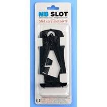 Mb Slot Chasis Pagani Zonda A0719 1/32 Accesorios Para Slot