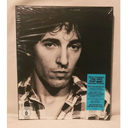 Bruce Springsteen - Ties That Bind - Deluxe Box Set ( River)