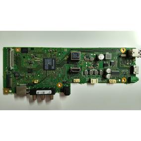 Mainboard Sony 1-980-334-12 / A2093502d | Kdl-48w650d