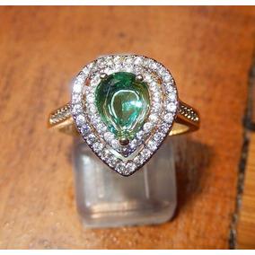 dc2164775f0b1 Joias Tiffany - Anéis com o melhor preço no Mercado Livre Brasil