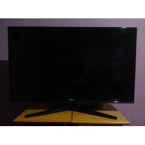 Televisor 40 Siragon