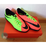 Zapato De Futbol Rápido Nike Hypervenomx Phelon Iii Tf