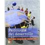 Psicologia Del Desarrollo De La Infancia A La Adolescencia