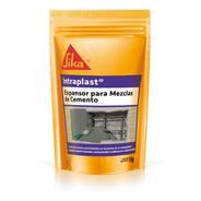 Intraplast Aditivo Expansor De Mezclas Cementicias 1 Kg
