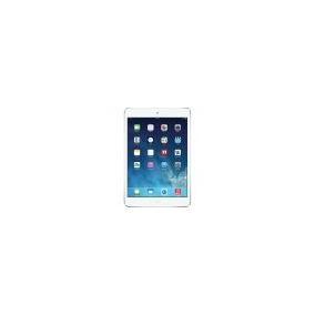 Apple Ipad Mini 2 Retina 16gb Wifi Pronta Entrega A1489 Sl