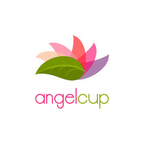 Copa Menstrual Angelcup Crystal G