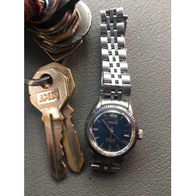 Reloj Orient Dama Antiguo