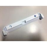 Suporte Lateral Porta Congelador Refrig Continental Rc27 29