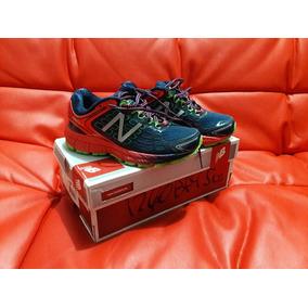 New Balance Stability Maraton Running