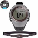 Relogio Monitor Cardíaco / Medidor Frequência Cardíaca 1329