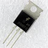 Transistor E13007 Npn Para Fuente De Poder